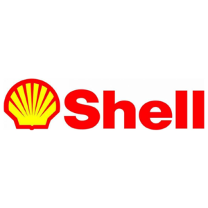 "АЗС ""Shell"""