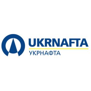 ПАТ «Укрнафта»